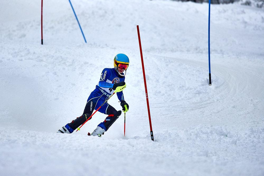 Ski Snowboarding -  7527 - 300.jpg