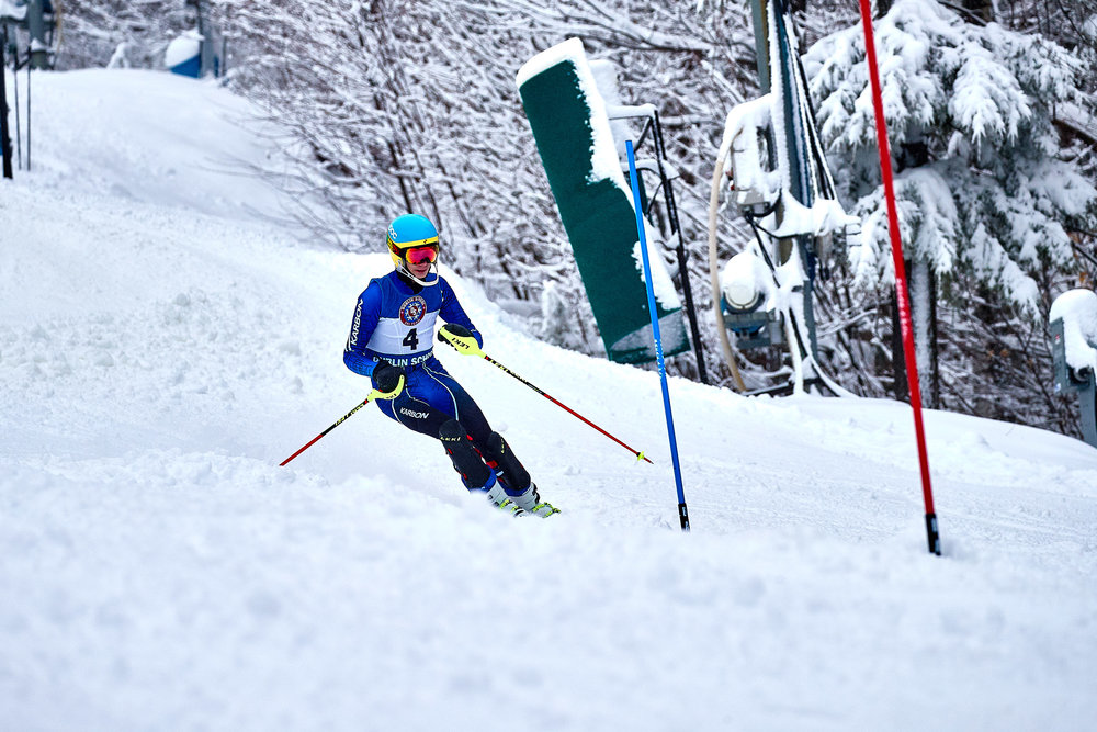 Ski Snowboarding -  7533 - 301.jpg