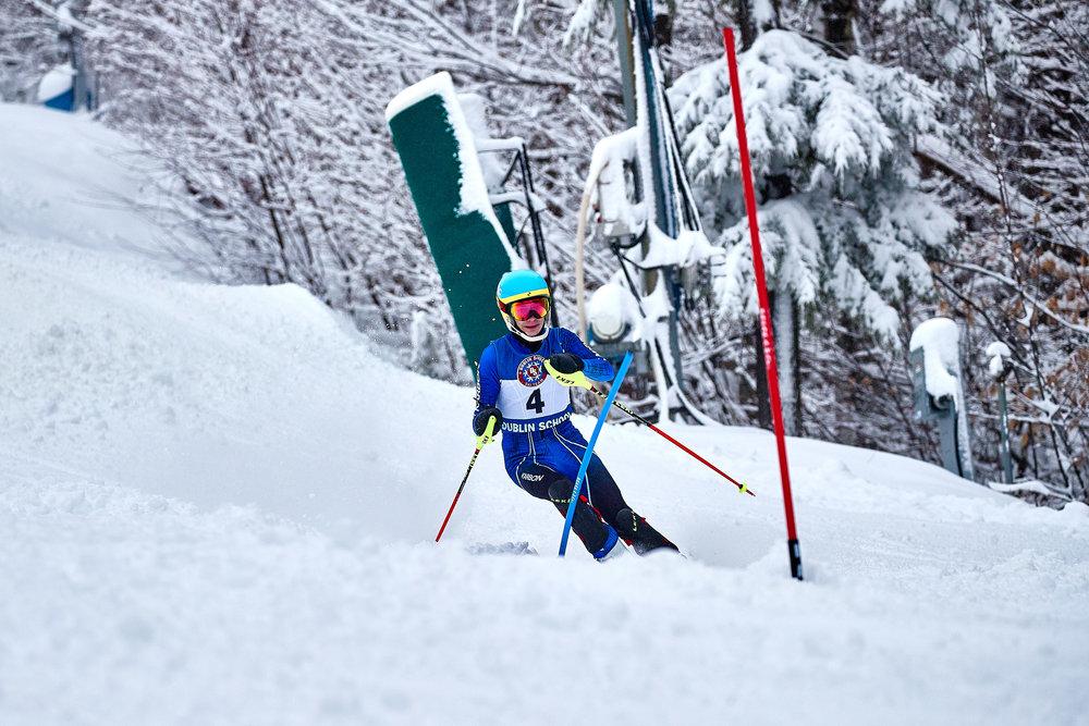 Ski Snowboarding -  7538 - 302.jpg