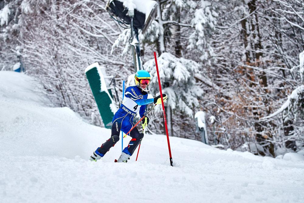 Ski Snowboarding -  7545 - 303.jpg