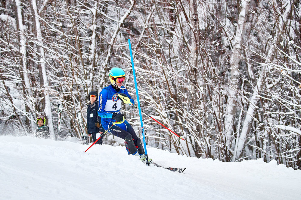 Ski Snowboarding -  7549 - 304.jpg