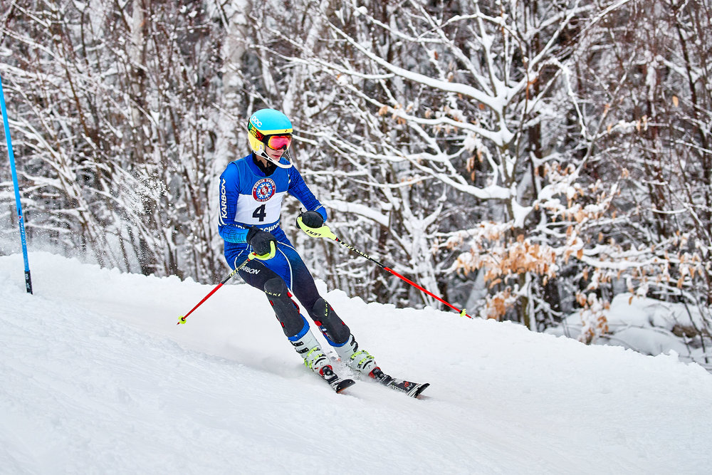 Ski Snowboarding -  7554 - 305.jpg
