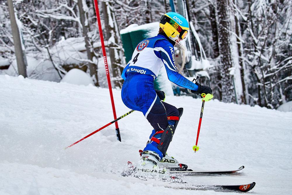 Ski Snowboarding -  7557 - 306.jpg