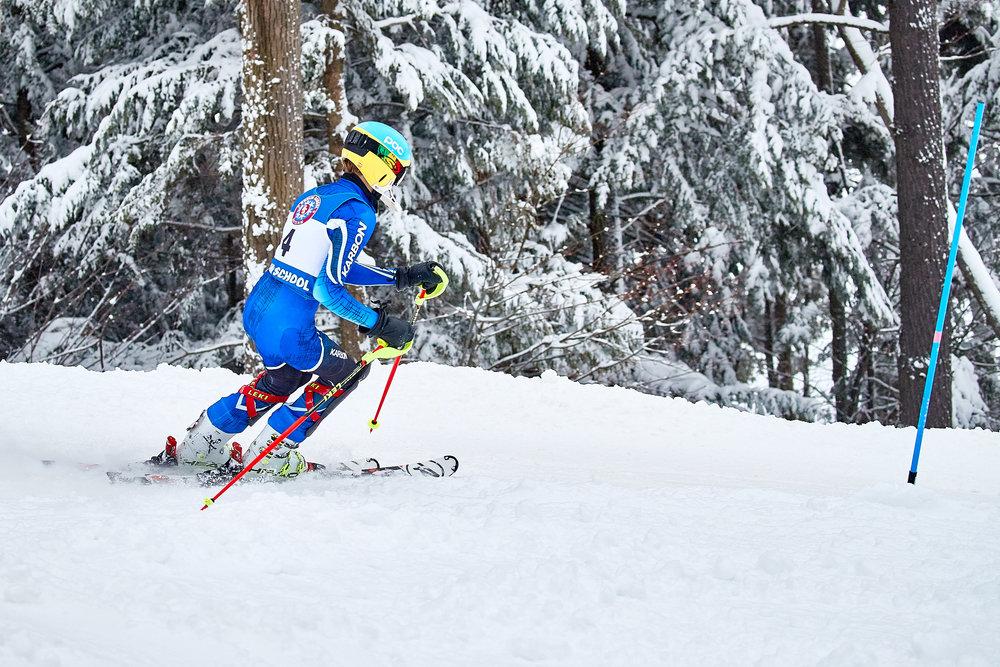 Ski Snowboarding -  7571 - 307.jpg