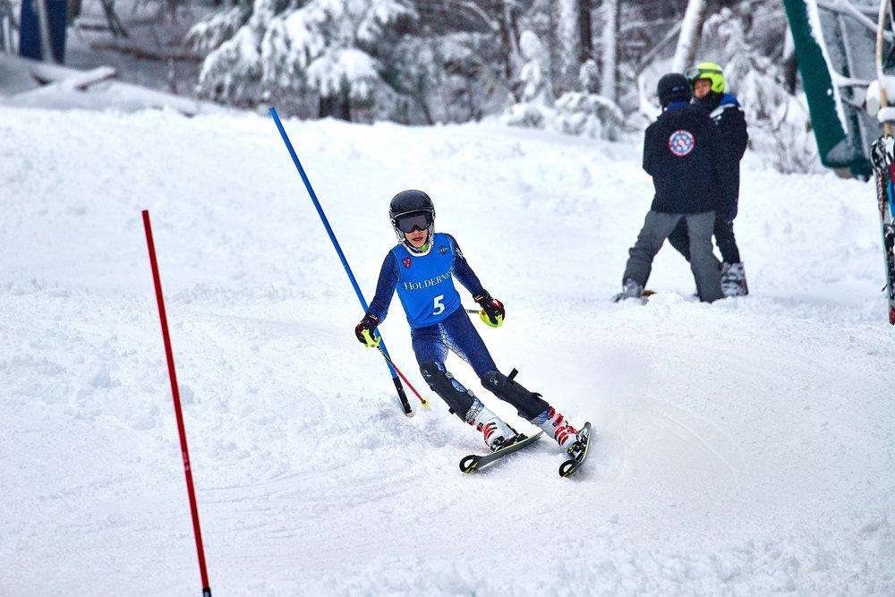 Ski Snowboarding -  7591 - 308.jpg