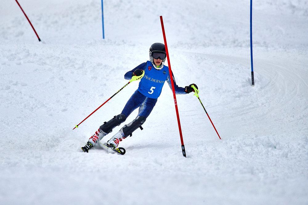 Ski Snowboarding -  7598 - 309.jpg