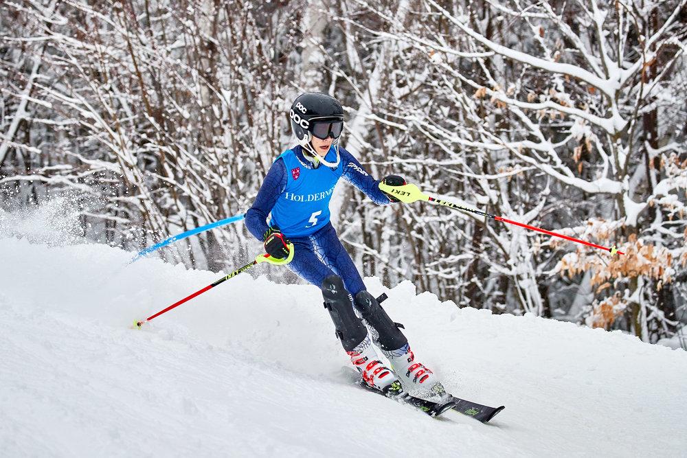 Ski Snowboarding -  7613 - 310.jpg