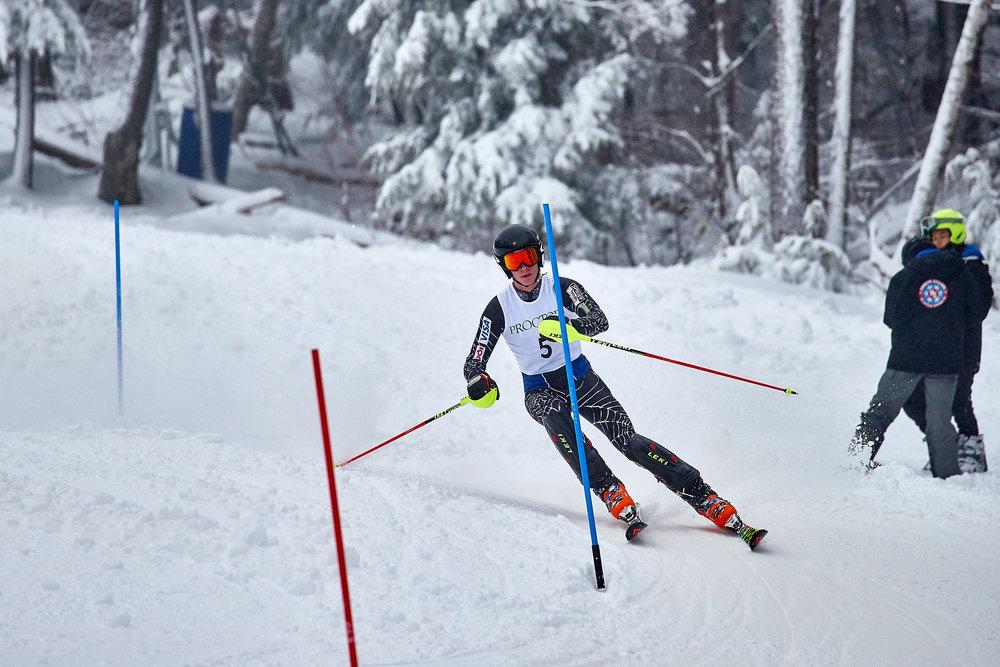 Ski Snowboarding -  7649 - 311.jpg