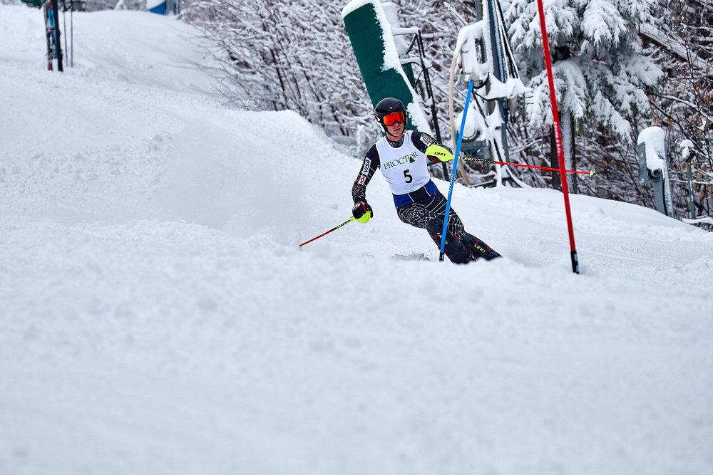 Ski Snowboarding -  7659 - 312.jpg