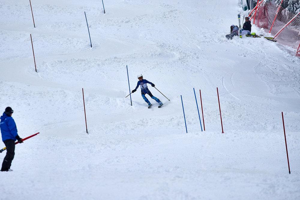 Ski Snowboarding -  7688 - 313.jpg