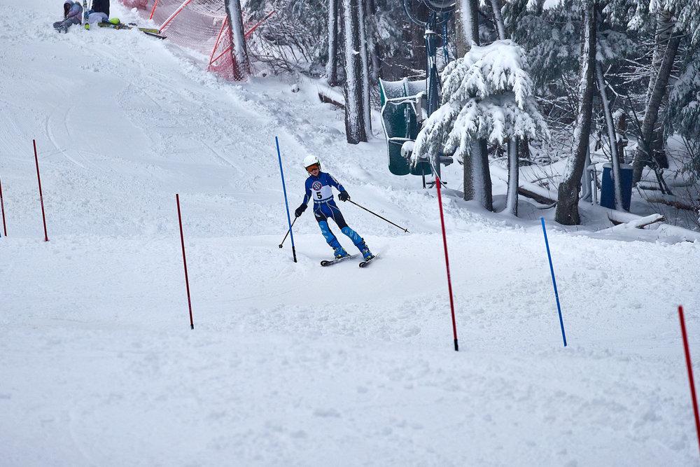 Ski Snowboarding -  7706 - 314.jpg