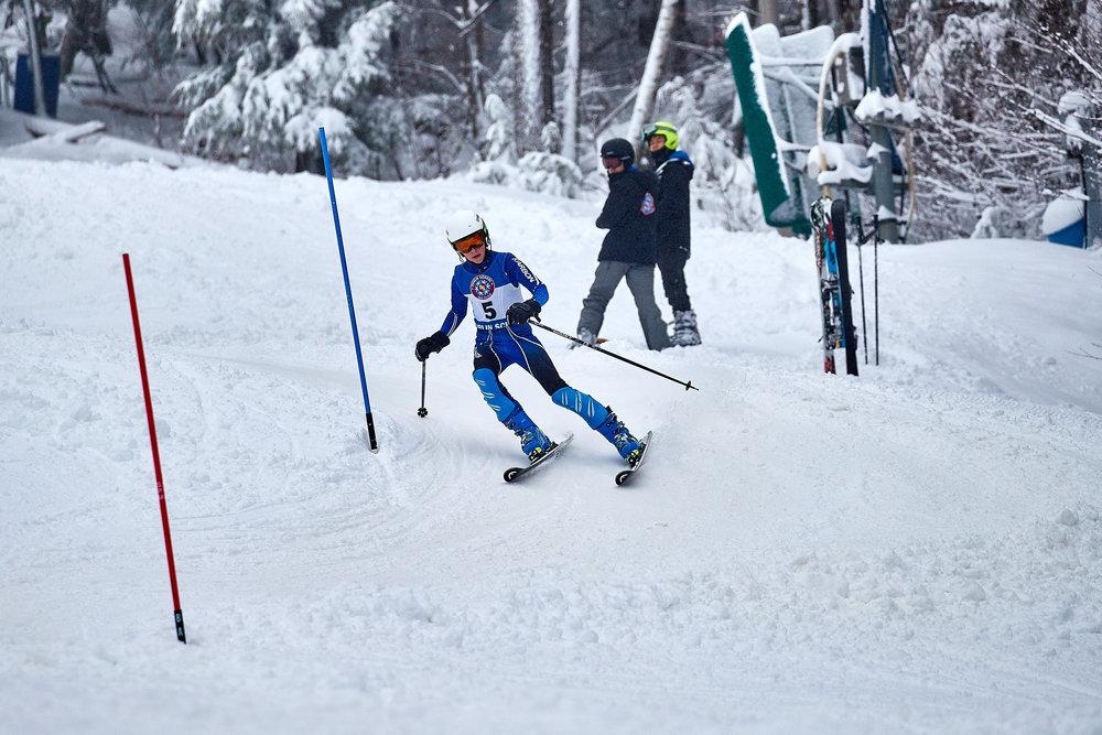 Ski Snowboarding -  7724 - 315.jpg