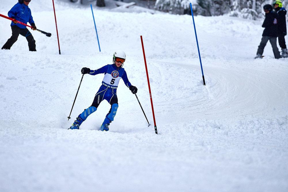 Ski Snowboarding -  7735 - 316.jpg