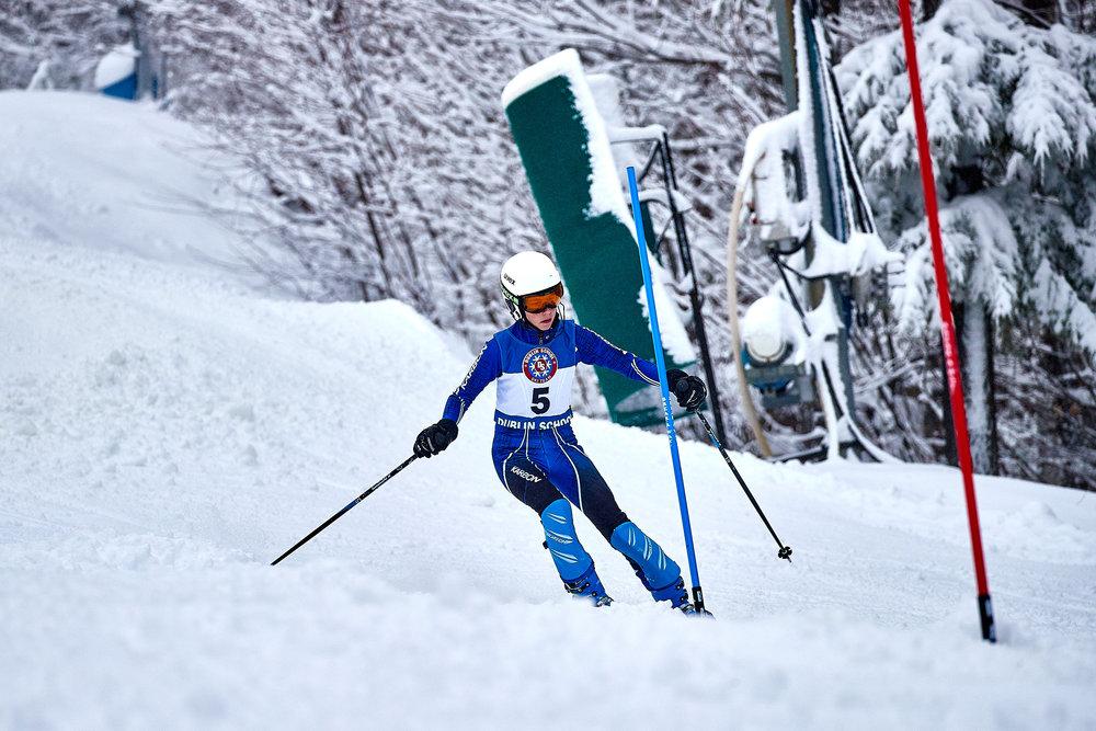 Ski Snowboarding -  7740 - 317.jpg