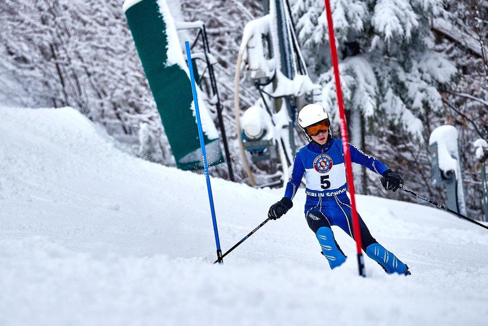 Ski Snowboarding -  7745 - 318.jpg