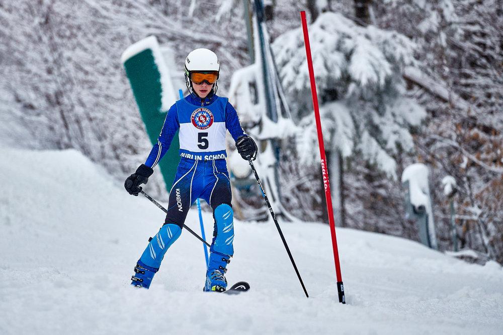 Ski Snowboarding -  7754 - 319.jpg