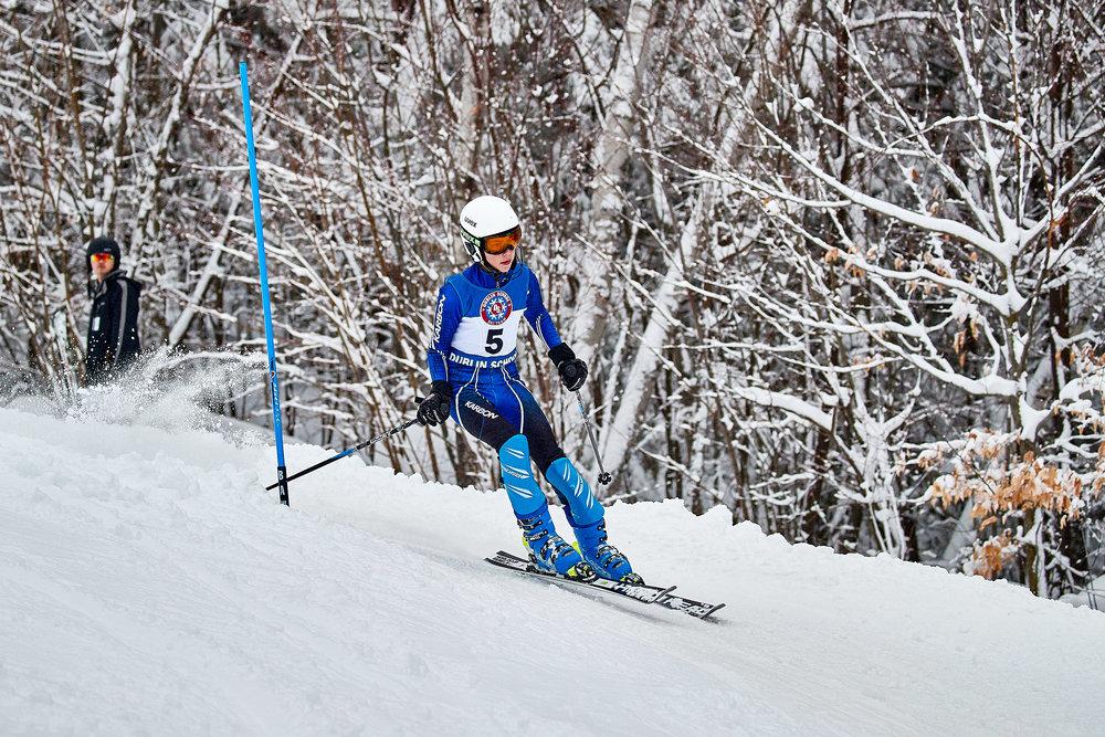 Ski Snowboarding -  7760 - 320.jpg