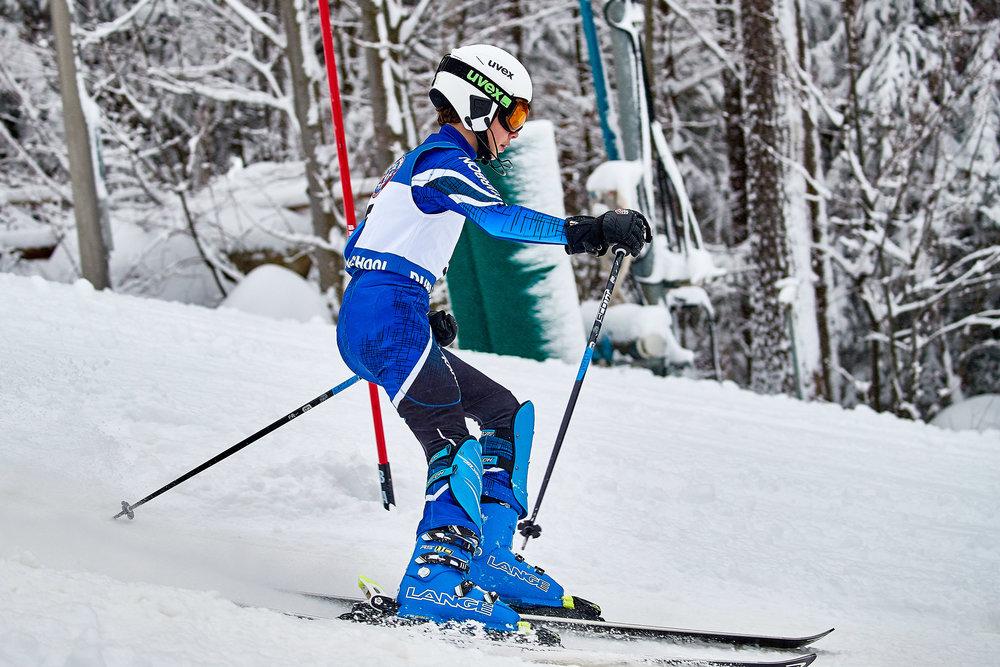 Ski Snowboarding -  7768 - 321.jpg