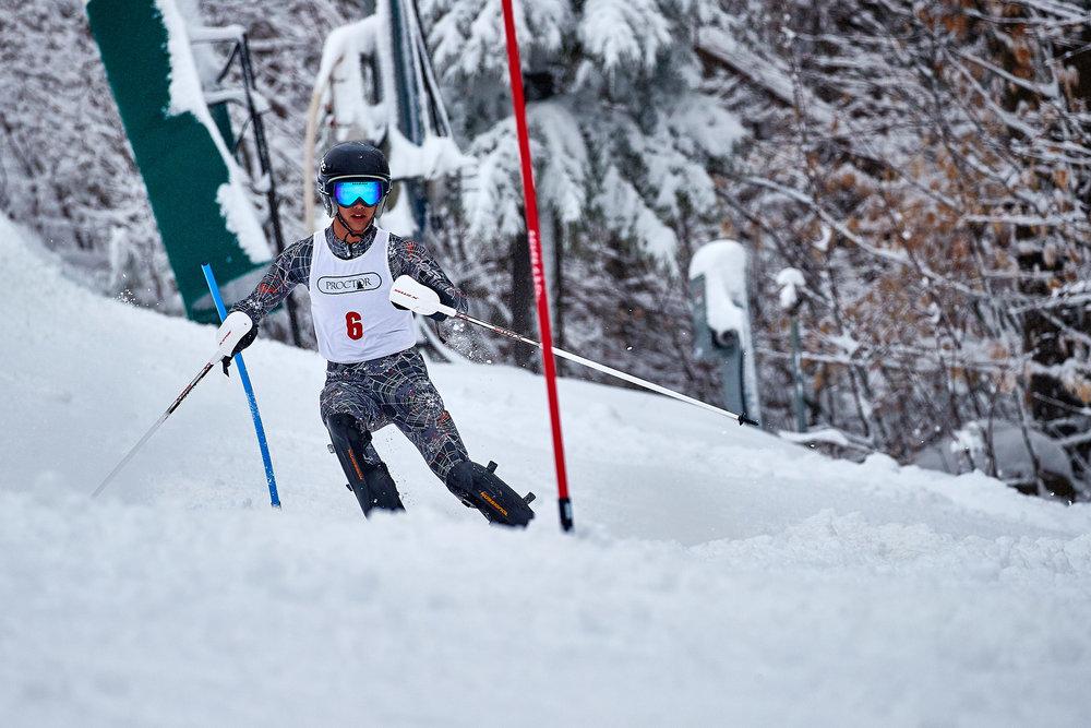 Ski Snowboarding -  7804 - 322.jpg