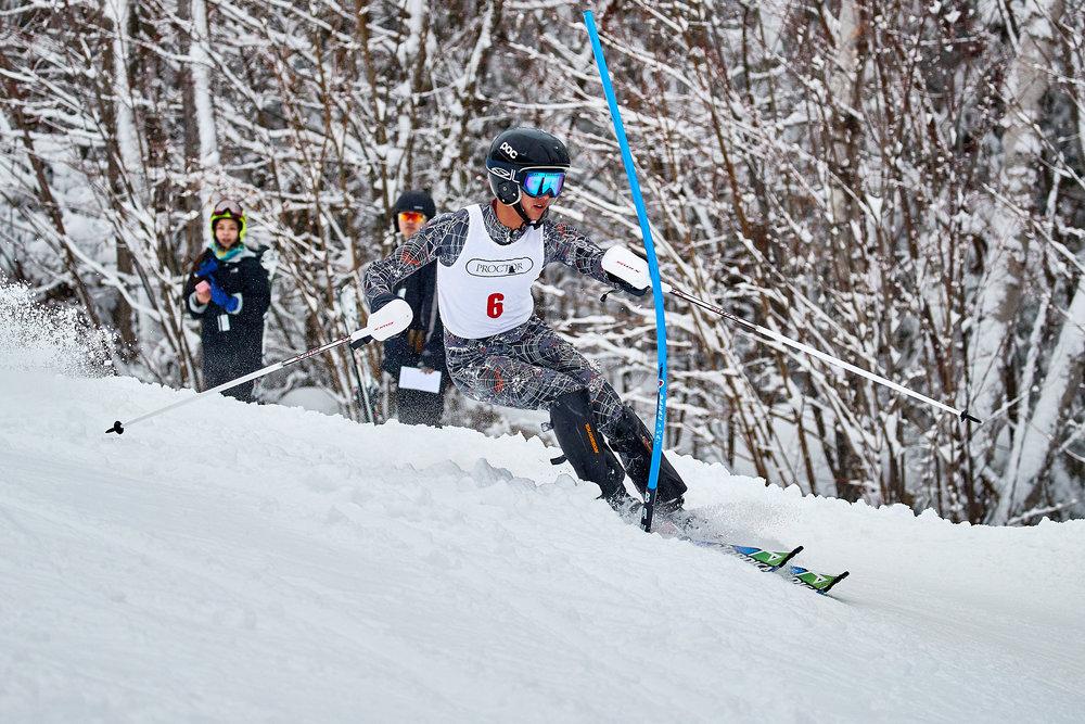 Ski Snowboarding -  7806 - 323.jpg