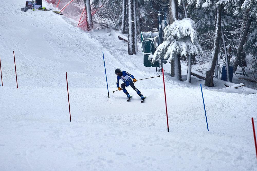 Ski Snowboarding -  7830 - 324.jpg