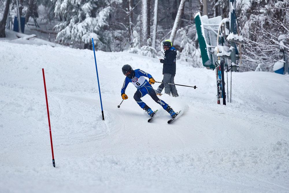 Ski Snowboarding -  7843 - 325.jpg