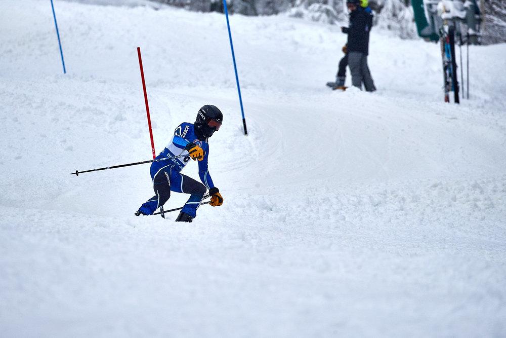 Ski Snowboarding -  7853 - 326.jpg