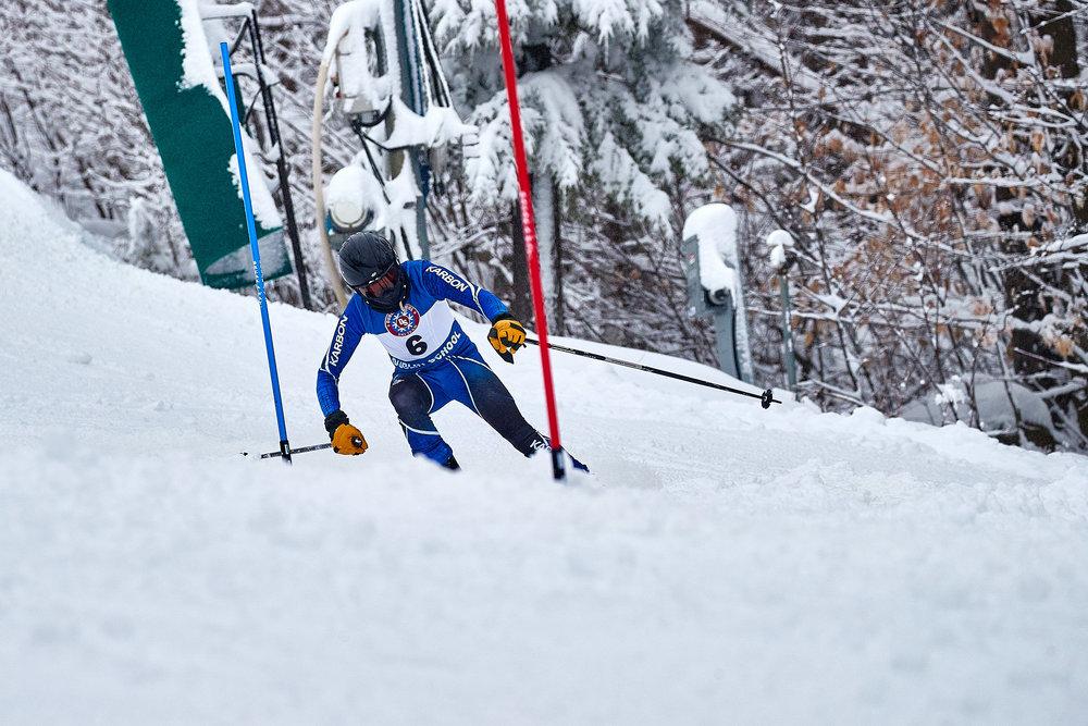 Ski Snowboarding -  7855 - 327.jpg