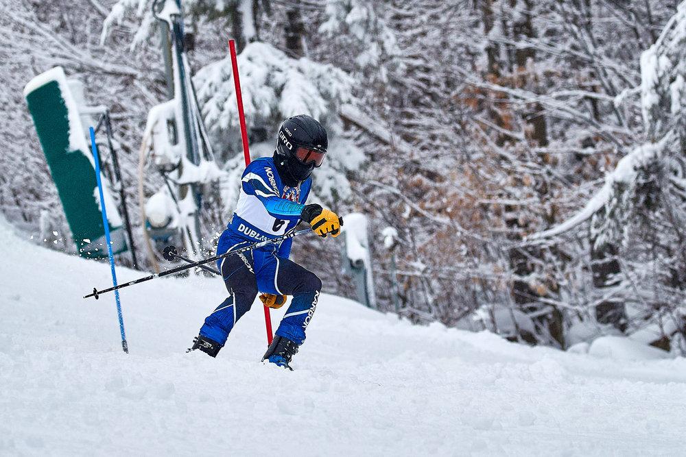 Ski Snowboarding -  7859 - 328.jpg