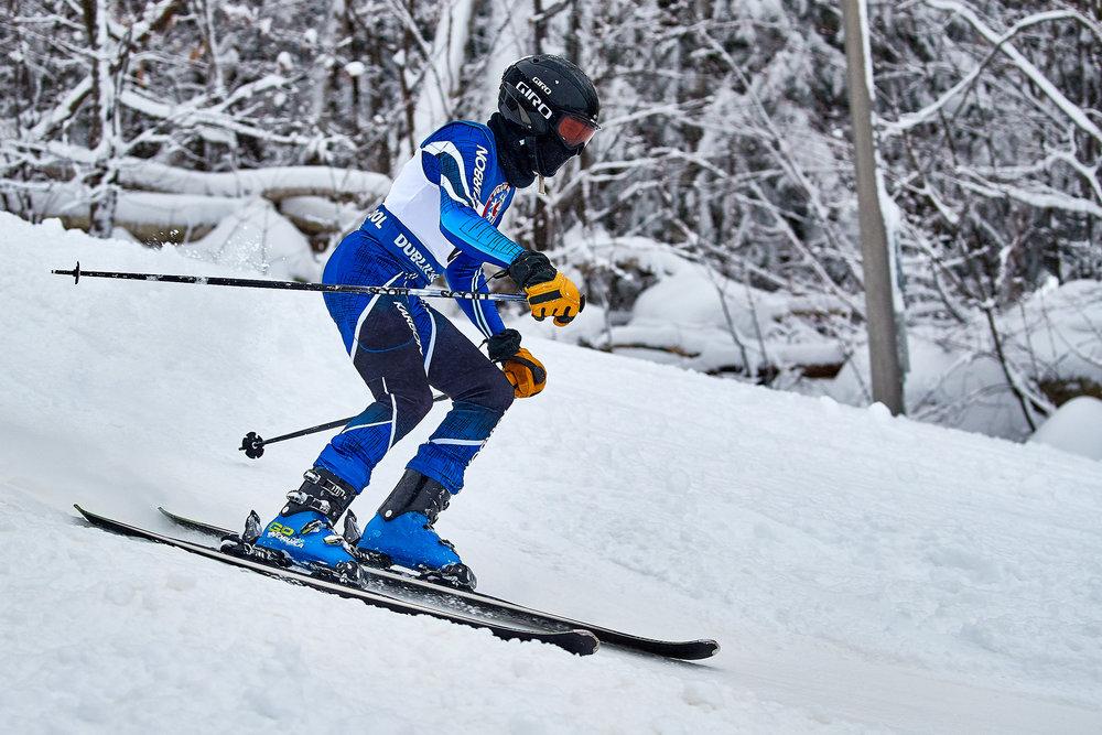 Ski Snowboarding -  7865 - 329.jpg