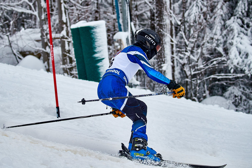 Ski Snowboarding -  7870 - 330.jpg