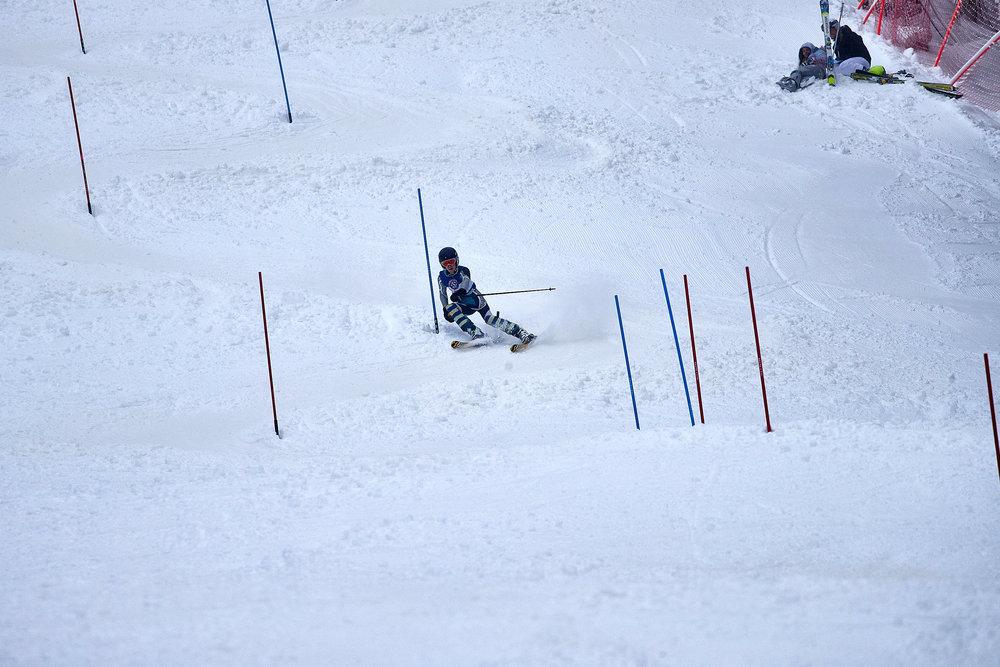Ski Snowboarding -  7919 - 331.jpg
