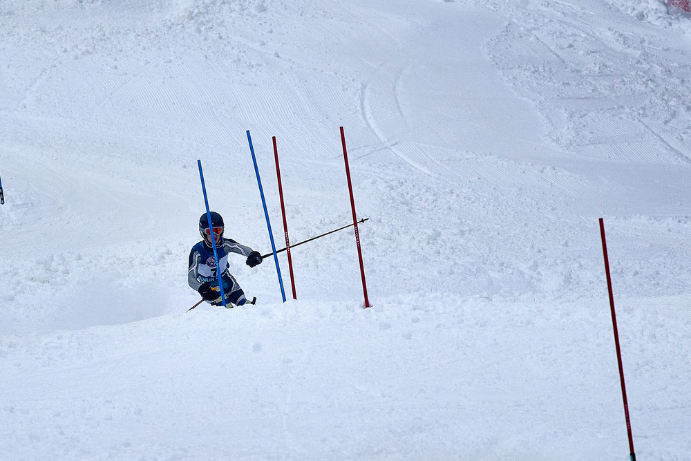 Ski Snowboarding -  7925 - 332.jpg