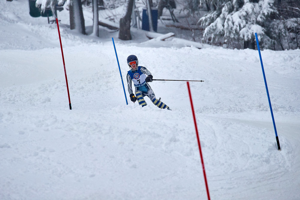 Ski Snowboarding -  7949 - 333.jpg