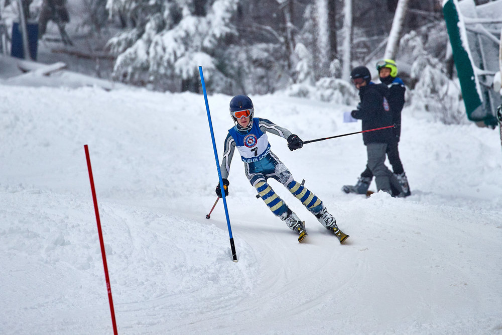 Ski Snowboarding -  7962 - 334.jpg