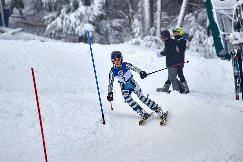 Ski Snowboarding -  7964 - 335.jpg