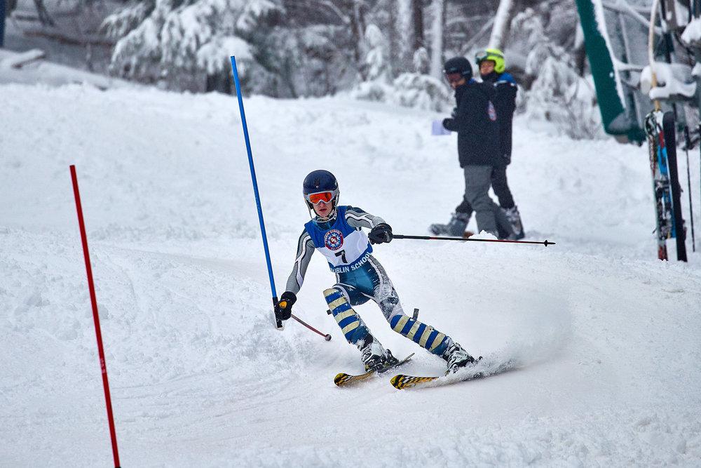 Ski Snowboarding -  7968 - 336.jpg