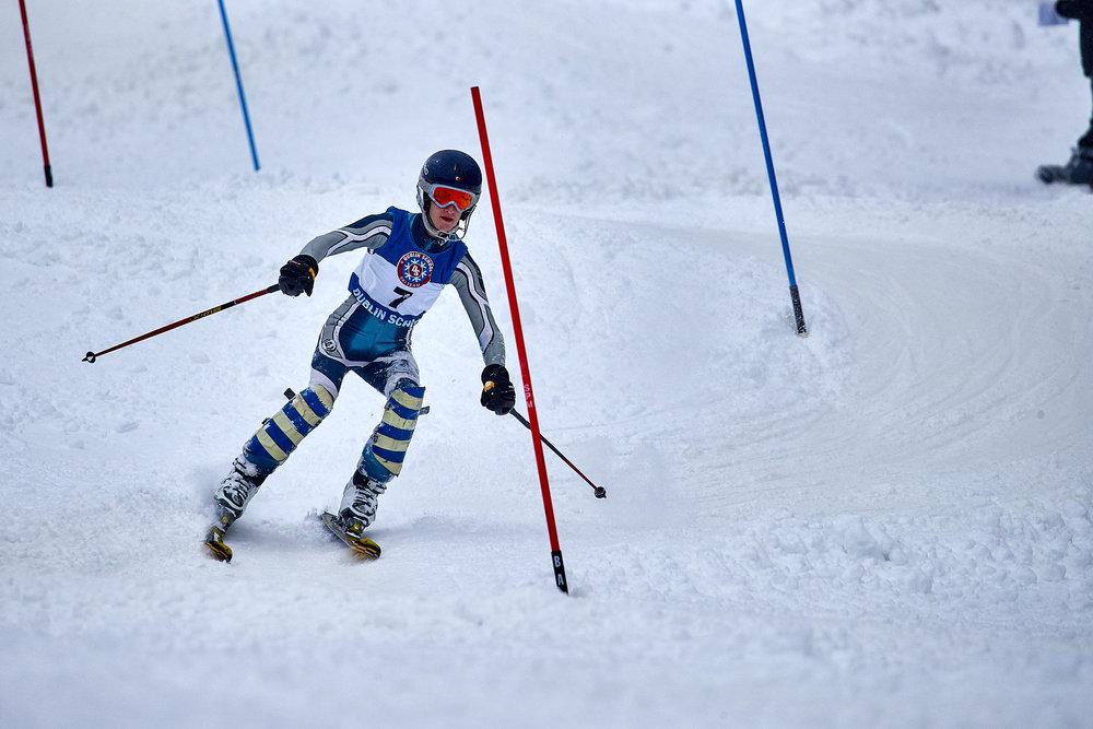 Ski Snowboarding -  7970 - 337.jpg