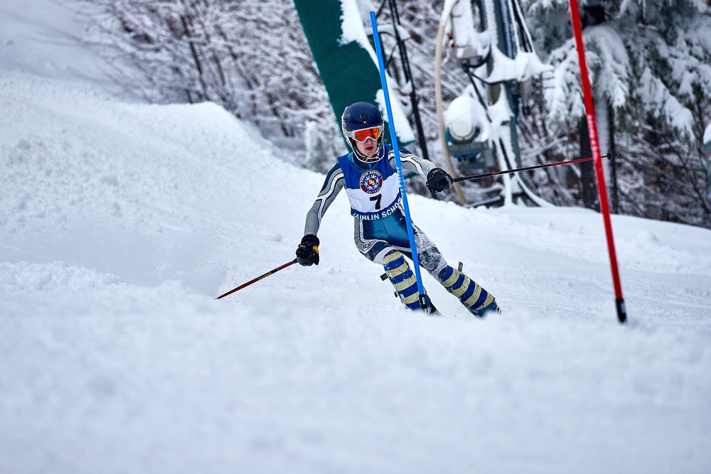 Ski Snowboarding -  7976 - 338.jpg