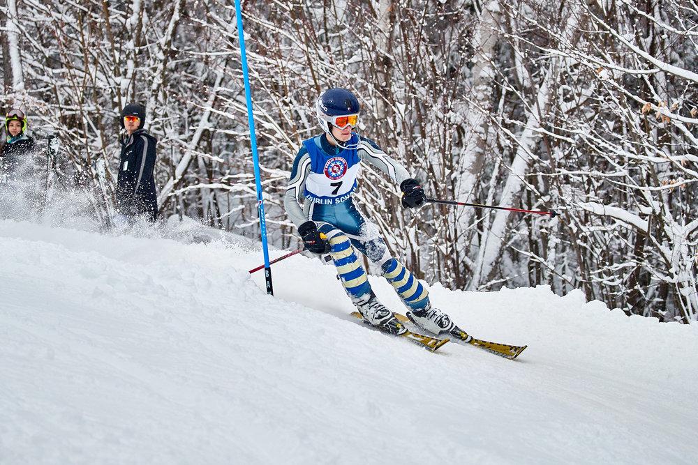 Ski Snowboarding -  7990 - 339.jpg