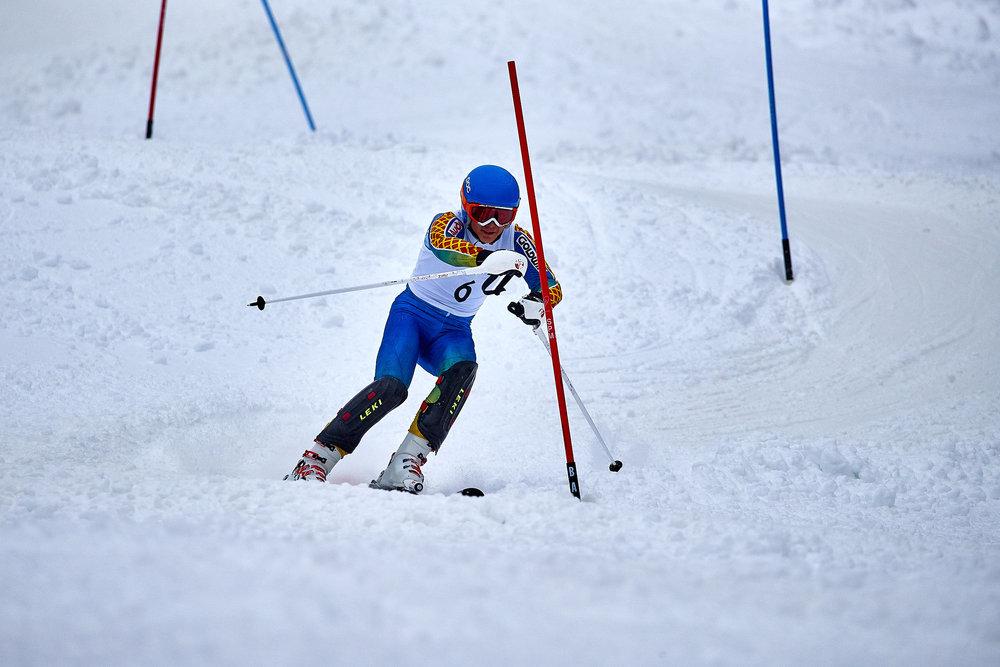 Ski Snowboarding -  8046 - 340.jpg