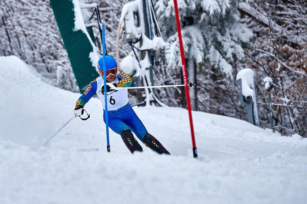 Ski Snowboarding -  8052 - 341.jpg