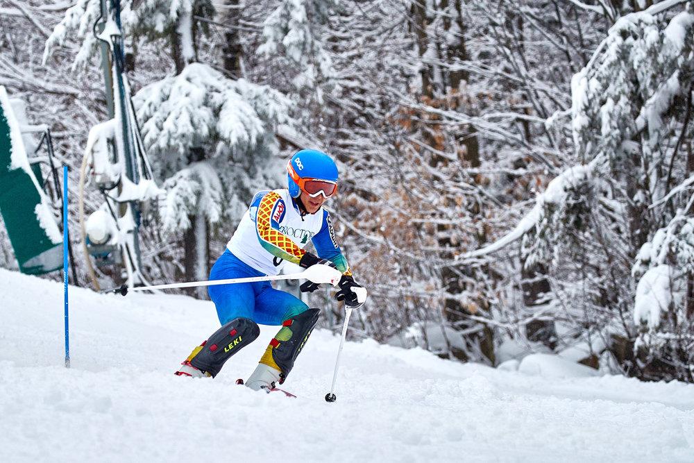 Ski Snowboarding -  8055 - 342.jpg