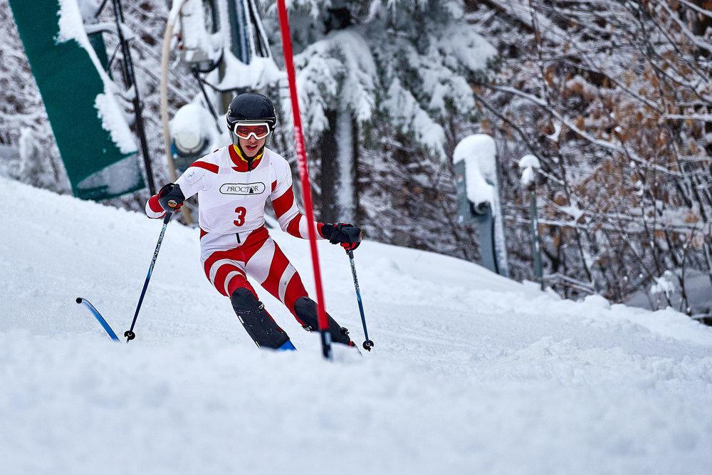 Ski Snowboarding -  8116 - 343.jpg