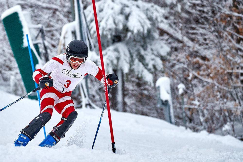 Ski Snowboarding -  8119 - 344.jpg