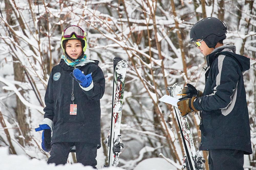 Ski Snowboarding -  8127 - 345.jpg