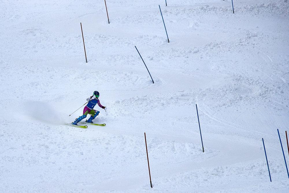 Ski Snowboarding -  8178 - 346.jpg