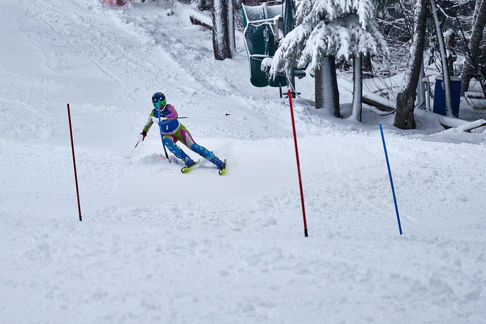 Ski Snowboarding -  8198 - 348.jpg