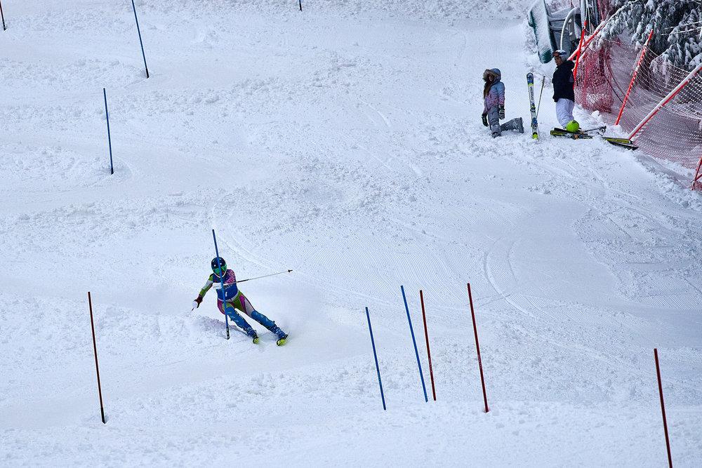 Ski Snowboarding -  8181 - 347.jpg