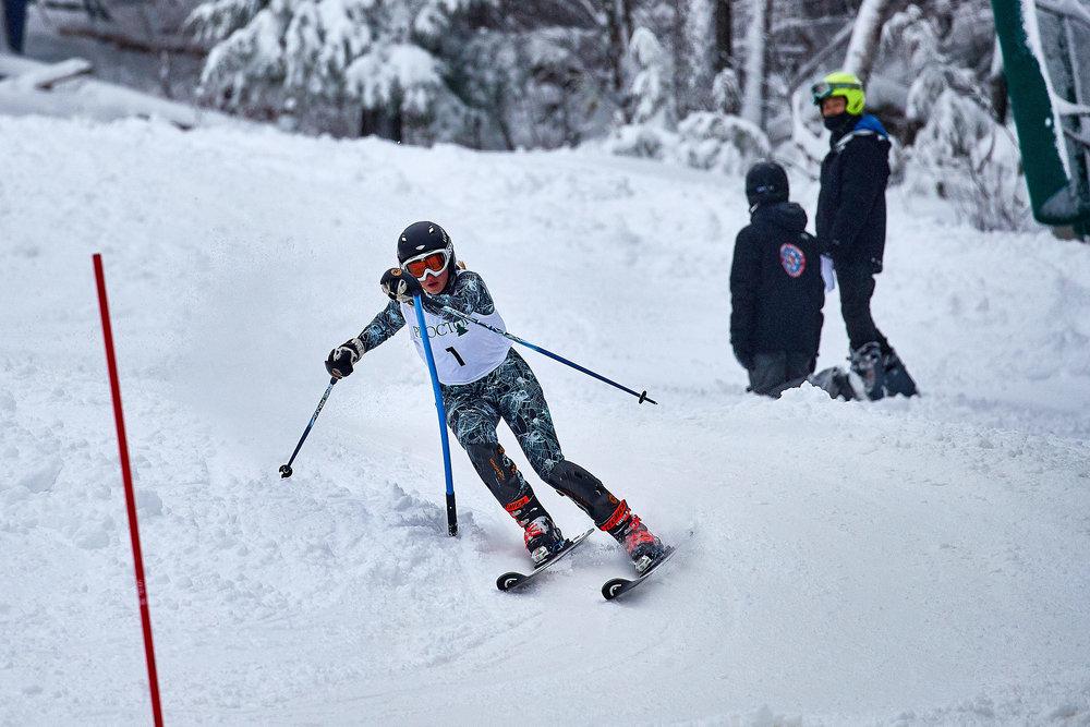 Ski Snowboarding -  8285 - 350.jpg